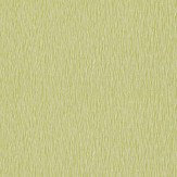 Scion Bark Green Wallpaper