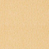 Scion Bark Orange Wallpaper - Product code: 110269