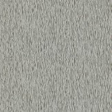 Scion Bark Grey Wallpaper
