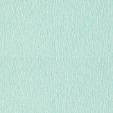 Scion Bark Aqua Wallpaper - Product code: 110273
