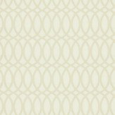 Harlequin Erin Cream Wallpaper
