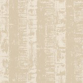 Little Greene Bark Wallpaper