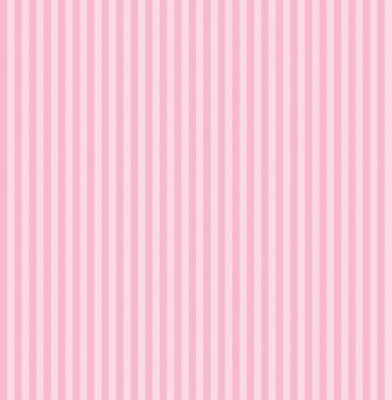 Image of Kids @ Home Wallpapers Classic Stripe, DF73699