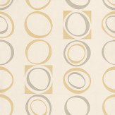 Little Greene Hepworth Wallpaper