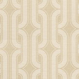Little Greene Lavaliers Wallpaper