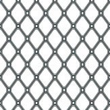 Thibaut Ingrid Black / White Wallpaper - Product code: 839-T-4976