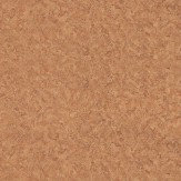 Zoffany Polished Concrete Amber Wallpaper