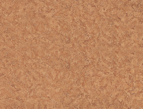 Polished Concrete Amber By Zoffany Amber Wallpaper Direct
