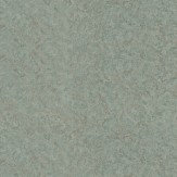 Zoffany Polished Concrete Blue Stone Green / Blue Wallpaper - Product code: 310407