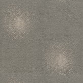 Zoffany Mitsu Brown Wallpaper - Product code: 310419