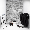 Mr Perswall Soft Drapings Mural - Product code: P140104-4