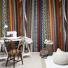 Mr Perswall Fabrics Mural - Product code: P141002-9