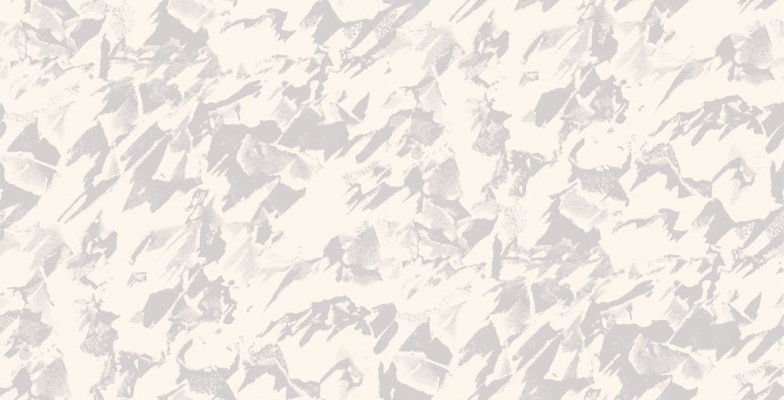 Image of Erica Wakerly Wallpapers Desert Grey Cream, DES G/C