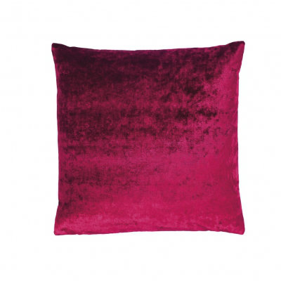 Image of Harlequin Cushions Boutique Velvet Cushion, 150022