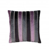 Harlequin Plush Cushion