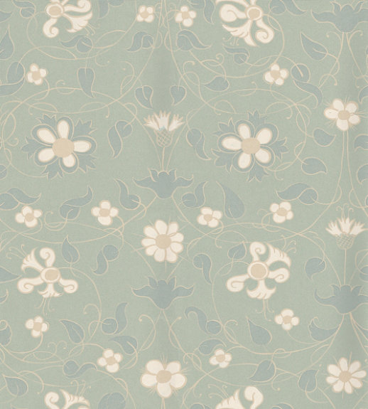 Zoffany Wallpapers Mille Fleurs, 310441