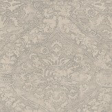 Zoffany Fairfax Wallpaper
