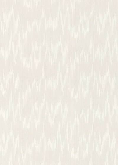 Superfresco Wallpaper Flame Stitch 15013