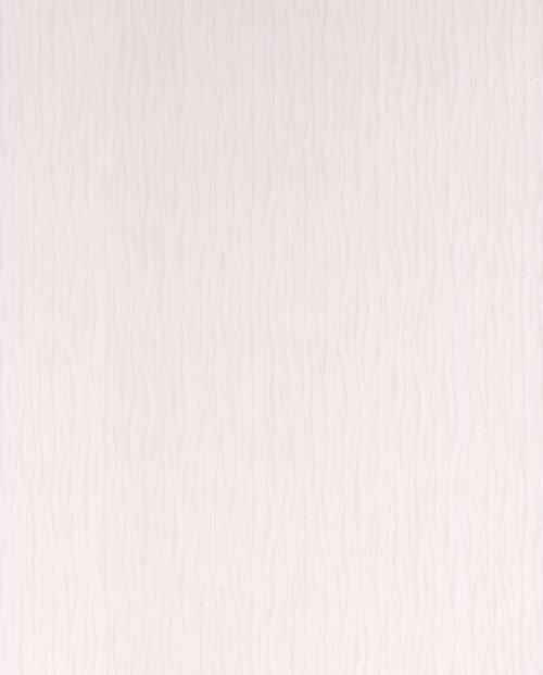 Wavy Lines By Graham Amp Brown White Wallpaper Direct