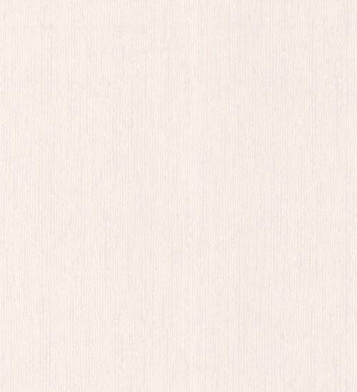 Superfresco String White Wallpaper - Product code: 284