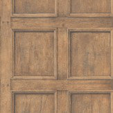Andrew Martin Regent Light Oak Wallpaper