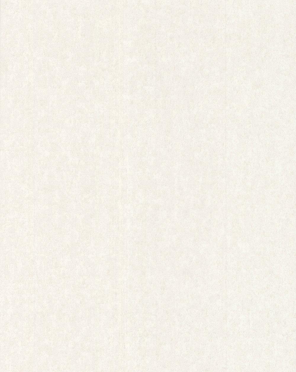 Graham Brown Hessian White Wallpaper