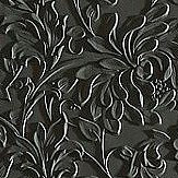 Lincrusta Kelmscott Paintable Wallpaper