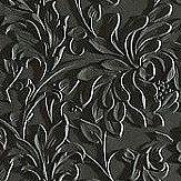 Lincrusta Kelmscott Paintable Wallpaper
