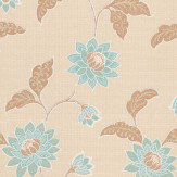Albany Albany House Vinyls 9 Wallpaper
