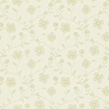 Sanderson Sabine Stone / Beige Wallpaper - Product code: 212005