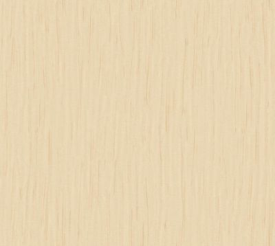 Albany Francesco Sand Wallpaper - Product code: 33723