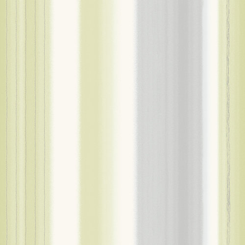Albany Crispin Stripe Apple Green Wallpaper - Product code: 264301
