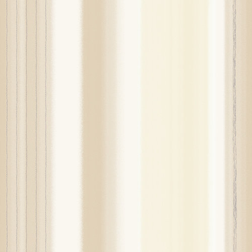 Albany Crispin Stripe Taupe Wallpaper main image