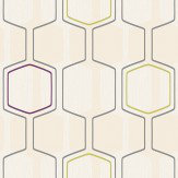 Albany Oscar Cream  Wallpaper - Product code: 269214