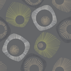 Albany James Dark Grey Wallpaper - Product code: 269320