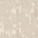 Andrew Martin Crackle Linen Wallpaper