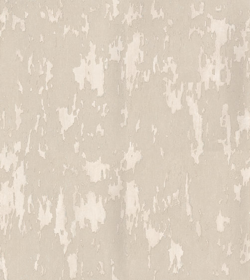 Andrew Martin Crackle Linen Wallpaper - Product code: PE02-Linen