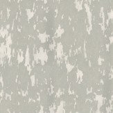 Andrew Martin Crackle Grey Wallpaper - Product code: PE03-Grey