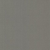 Harlequin Stitch Charcoal Wallpaper