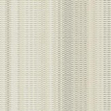 Harlequin Array Cream Wallpaper
