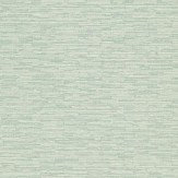 Harlequin Flint Pale Green / Blue Wallpaper