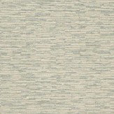Harlequin Flint Grey / Silver Wallpaper