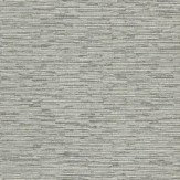 Harlequin Flint Grey / Stone Wallpaper