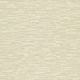 Harlequin Flint Beige / Light Gold Wallpaper