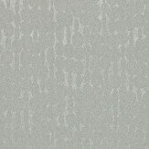 Harlequin Links Silver / Grey Wallpaper