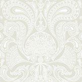 Cole & Son Malabar Ecru Wallpaper
