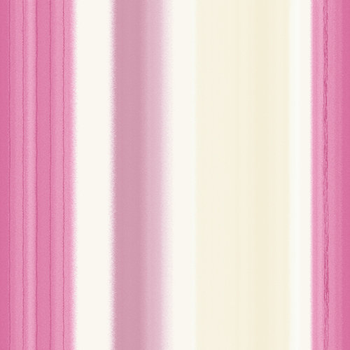Albany Crispin Stripe Soft Pink Wallpaper - Product code: 264356