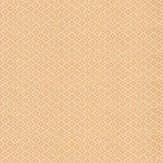 Sheila Coombes Rydale Yellow / Gold Wallpaper