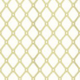Thibaut Ingrid Lime Wallpaper - Product code: 839-T-4975