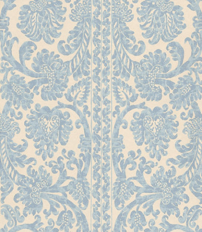 Image of Sheila Coombes Wallpapers Gaskell, W802-2